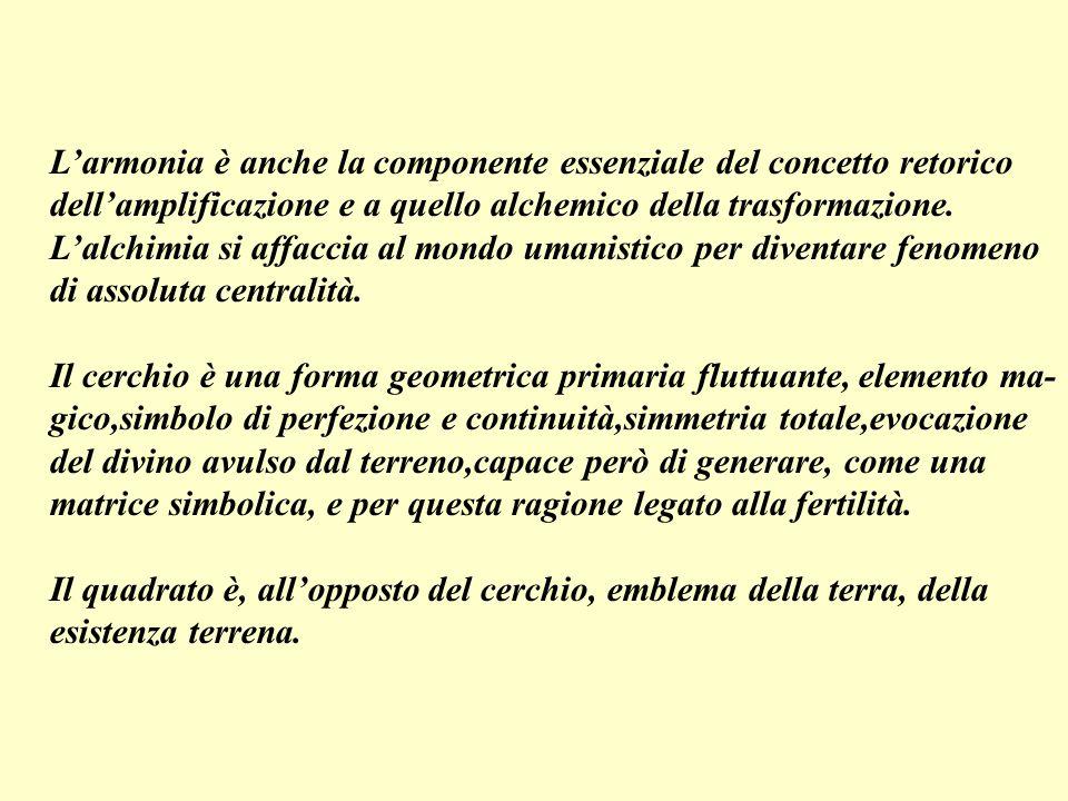 S.Botticelli: Adorazione dei Magi