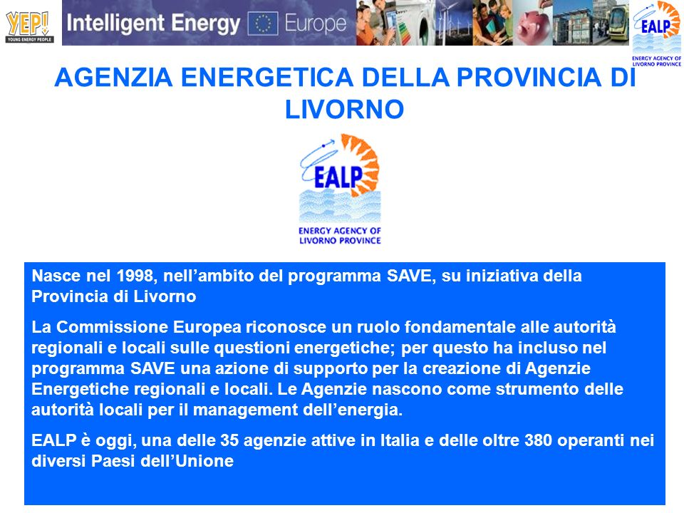 www.youngenergypeople.comwww.youngenergypeople.com (sito inglese)