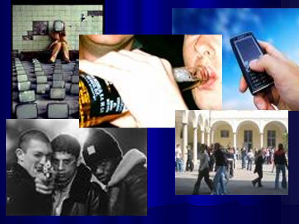 Attivazioni di servizi informativi gratuiti via sms riguardo news sul Consiglio europeo Attivazioni di servizi informativi gratuiti via sms riguardo news sul Consiglio europeo