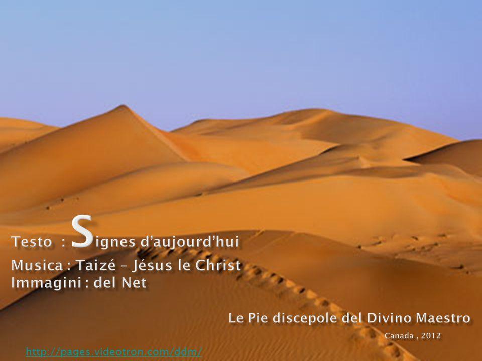 Tutto ciò che tocchi, Signore di gloria, tu lo trasfiguri con la tua divinità.Trasfigura dunque le nostre tenebre nel tuo splendore, le nostre tristez