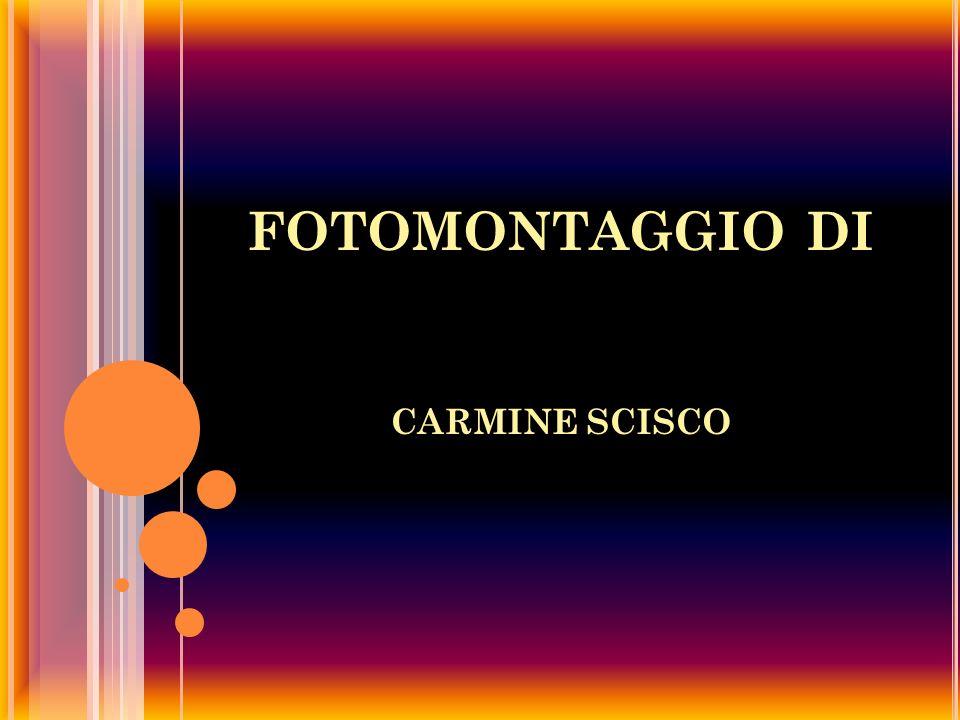 IDEATO DA Vittorio ELEFANTE Pietro LABIANCA