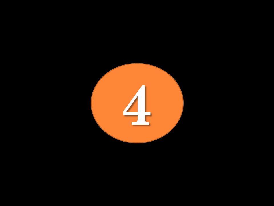 ARTICOLO 5 CARLO ACUTIS: UN RAGAZZO COMUNE FUORI DAL COMUNE Scritto da DONATO DATTOLI ALESSANDRO RUBINO