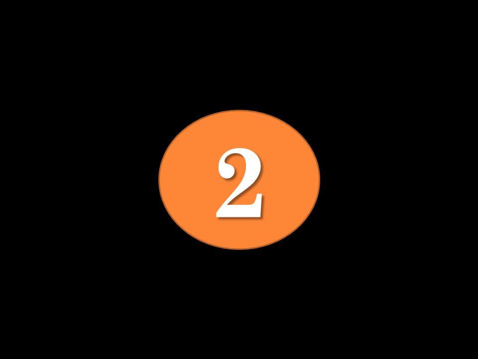 ARTICOLO 11 I RAGAZZI E LA CHIESA (RICORDANDO CARLO ACUTIS) Scritto da FEDERICA MARAUCCI