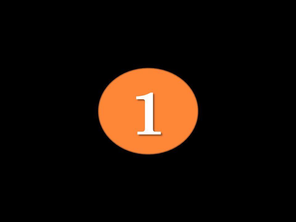 REDAZIONE Vittorio Elefante Pietro Labianca Addetto alla FOTOGRAFIA Carmine Scisco Marco De Rosa Katia Arago Francesco Morea Giuseppe Spadavecchia Donato Dattoli Alessandro Rubino Andrea Dellaquila Francesco Paolo De Lillo Carmen Lambiase Francesco Sassano Giuseppe De Meo Simone Vincitorio Antonio Di Canio Giuseppe Verdini Alberto Puteo Federica Maraucci Remo Amatore Roberta Siesto SI RINGRAZIA PER LA RIUSCITA DEL GIORNALINO ***12 Febbraio 2009***