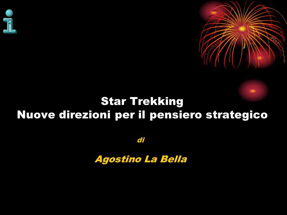 di Agostino La Bella