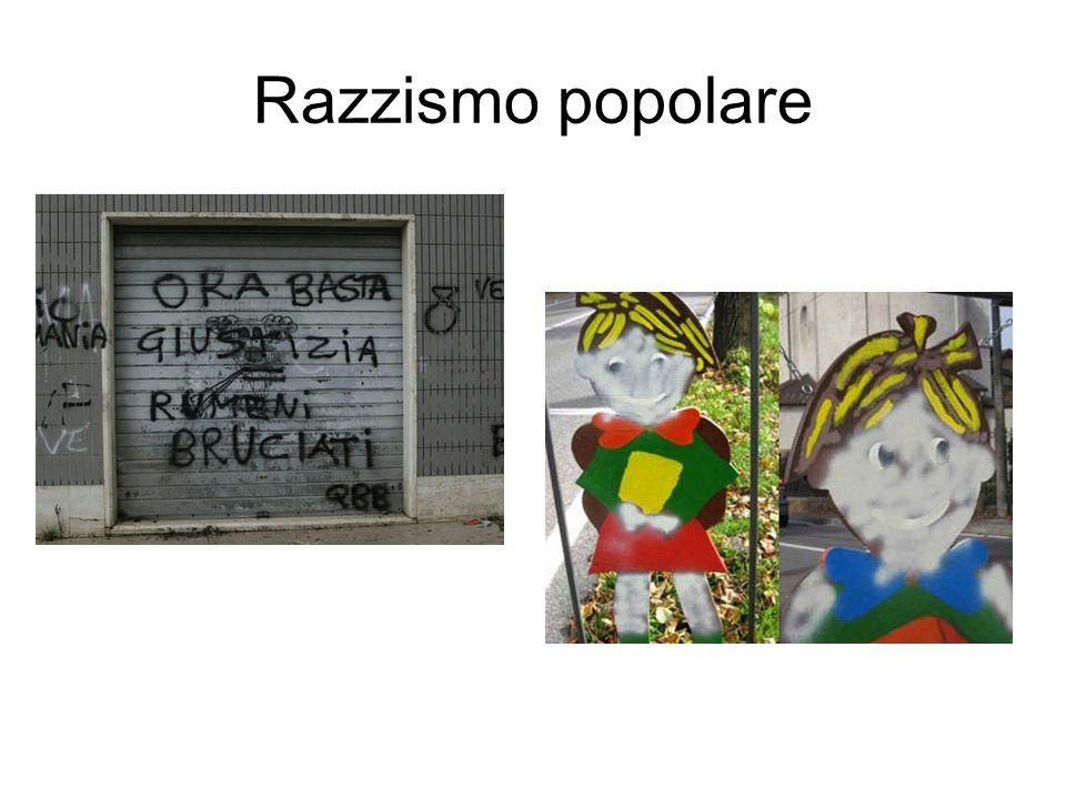 Parte dei media si è prontamente adoperata per sminuire laccaduto (era un folle) e per cancellare ogni traccia di appartenenza dellassassino (era uno scrittore depresso e solitario) ai gruppi neo-fascisti e in particolare a Casa Pound Gianluca Casseri era un simpatizzante di CasaPound Italia, come altre centinaia di persone in Toscana, e altre migliaia in tutta Italia (presidente di Casa Pound)