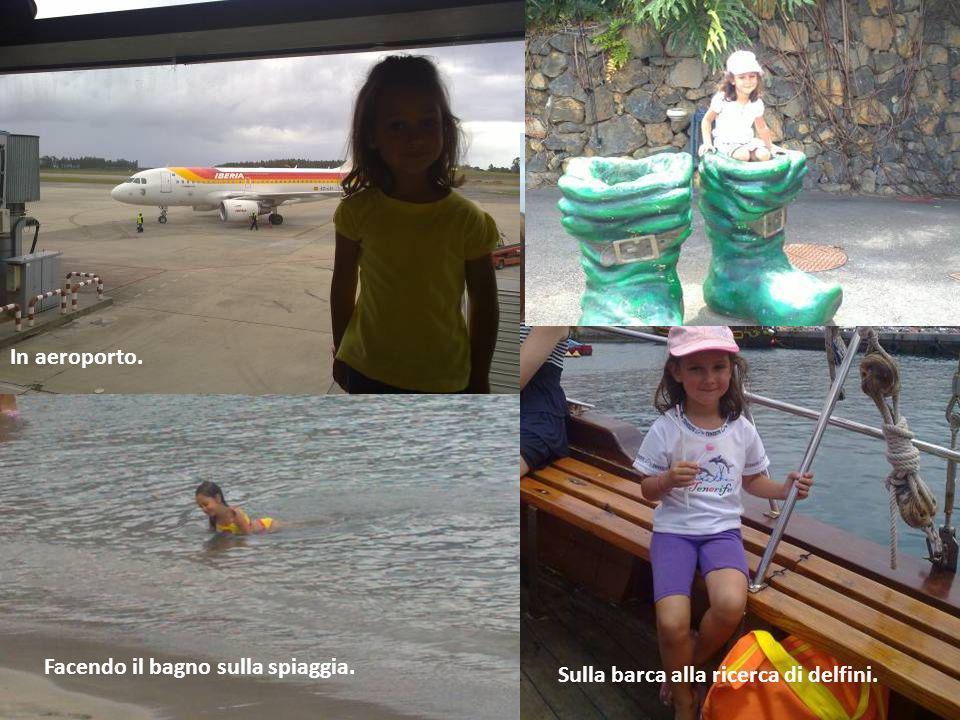 Piedi del Teide. Con mamma e Nacho. Nel Teide, a Tenerife. Nel Teide.