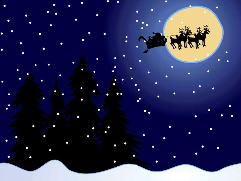 Natale da una lira … Natale ricco o no … Bambini per un giorno … per un po!