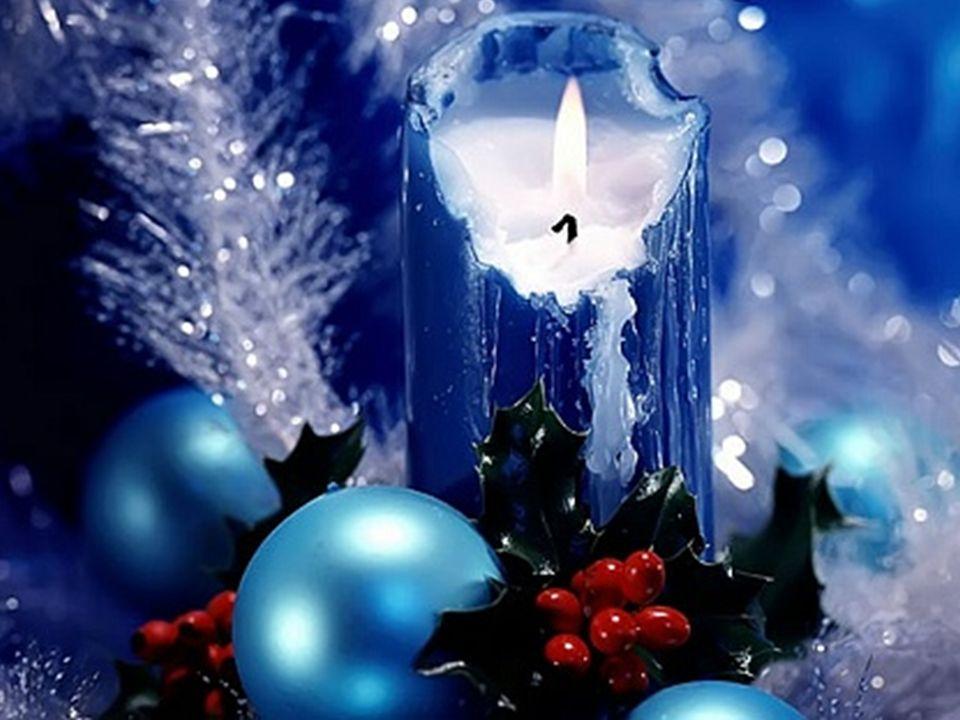 Anche questanno arriverà Natale per chi resta e per chi va … Natale da una lira … Natale ricco o no … Bambini per un giorno, per un po,