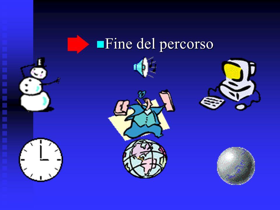 La misura dellintensità dei terremoti Pericolosità sismica in Italia Scala Mercalli: +precisa e +descrittiva, comprendeva 10 gradi ed era basata sulla