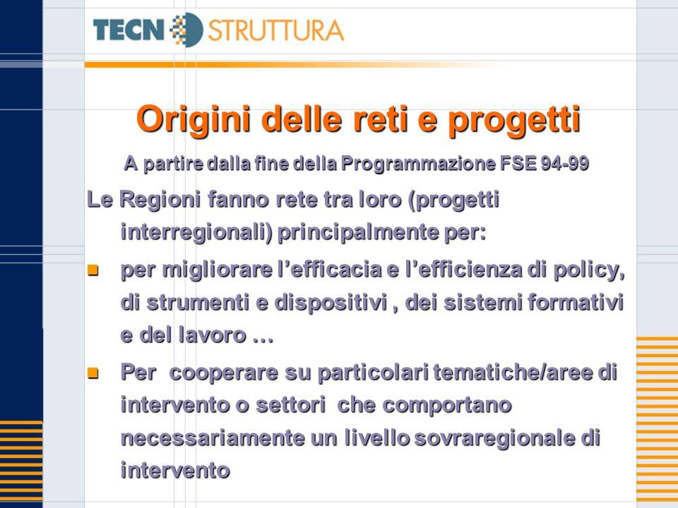 per informazioni: r.porru@tecnostruttura.it o.fiorucci@tecnostruttura.it Grazie per lattenzione!