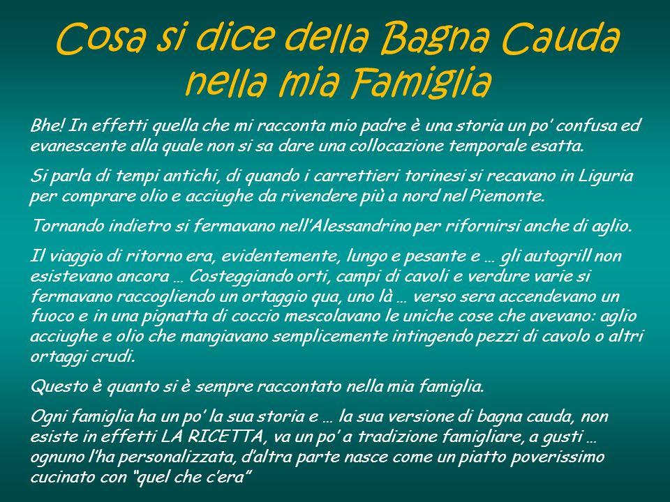 Baccalà alla vicentina (Morue à la mode de Vicence) Cest un plat typique connu dans le monde entier et qui doit beaucoup à limagination de la cité de Palladio .