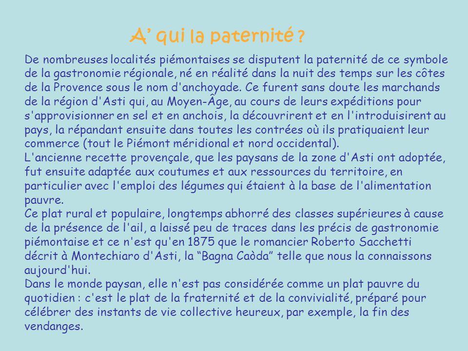http://www.marmiton.org/recettes/recette.cfm?num_recette=14144 http://perso.orange.fr/cuisine.provencale/bagnacauda.