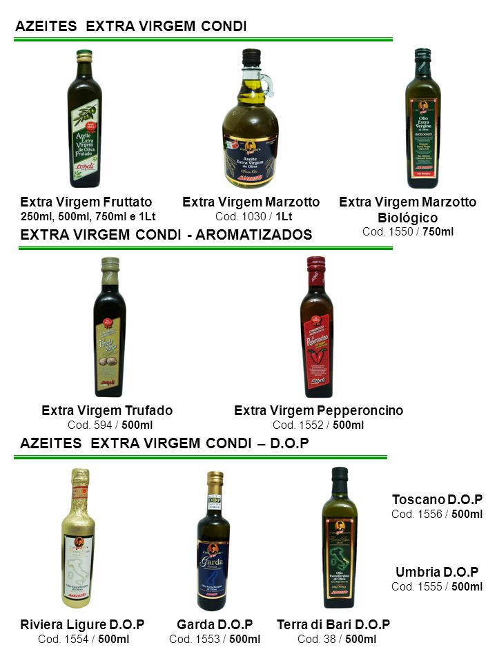 MOLHOS E TOMATES Creme 5 Queijos (Fontal/Emmenthal /Gorgonzola/Grana Padano/Pecorino) Cod.
