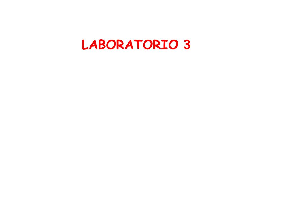 Se J = L+S allora J 2 = L 2 + S 2 + 2L·S (L·S = L S cos( )) Per un singolo elettrone atomico j = l +½ (L parall.