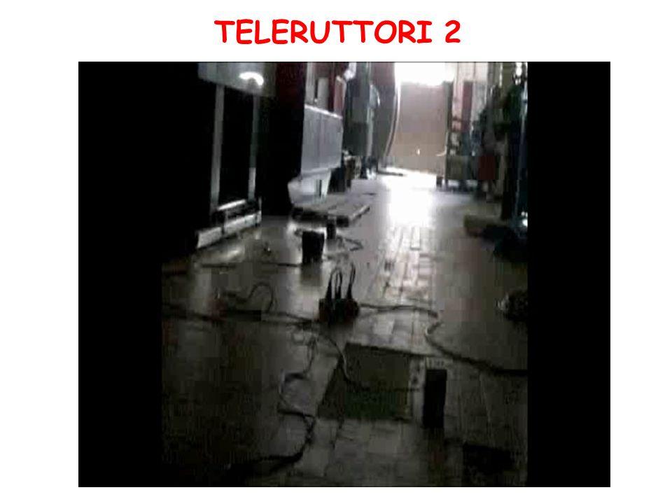 TELERUTTORI 2