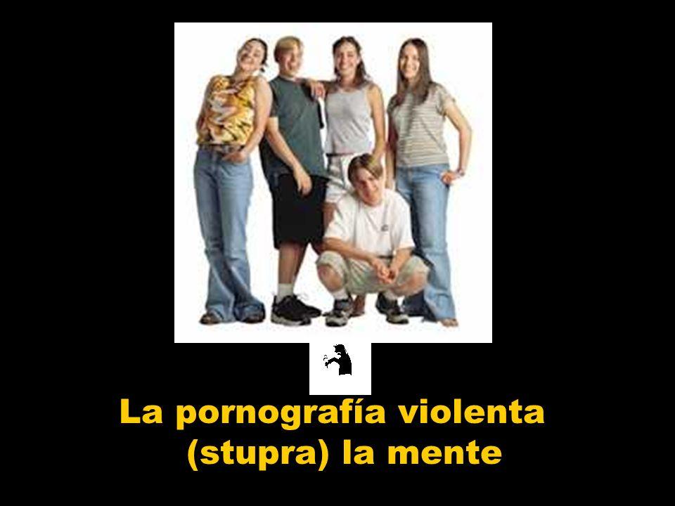 Parafilia - Feticismo Condotta sessuale che coinvolge oggetti inanimati