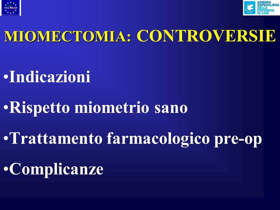 RESETTOCHIRURGIA TECNICA DI BASE: INCONVENIENTI GAS ALLINTERNO DELLA CAVITA *Introduzione attraverso il sistema di lavaggio *Effetto termoelettrico de