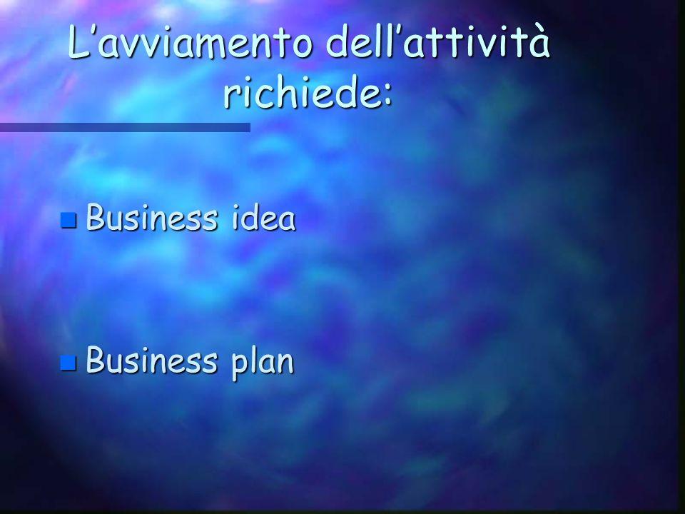 Limpresa francese n Une n Une entreprise est une unité economique qui produit des biens ou des services en vue de réaliser un profit.