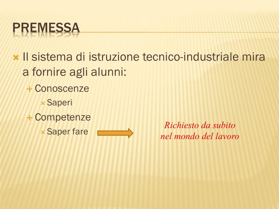 Azienda Informatica con sede in Rovereto cerca Ragioniere per assistenza clienti.