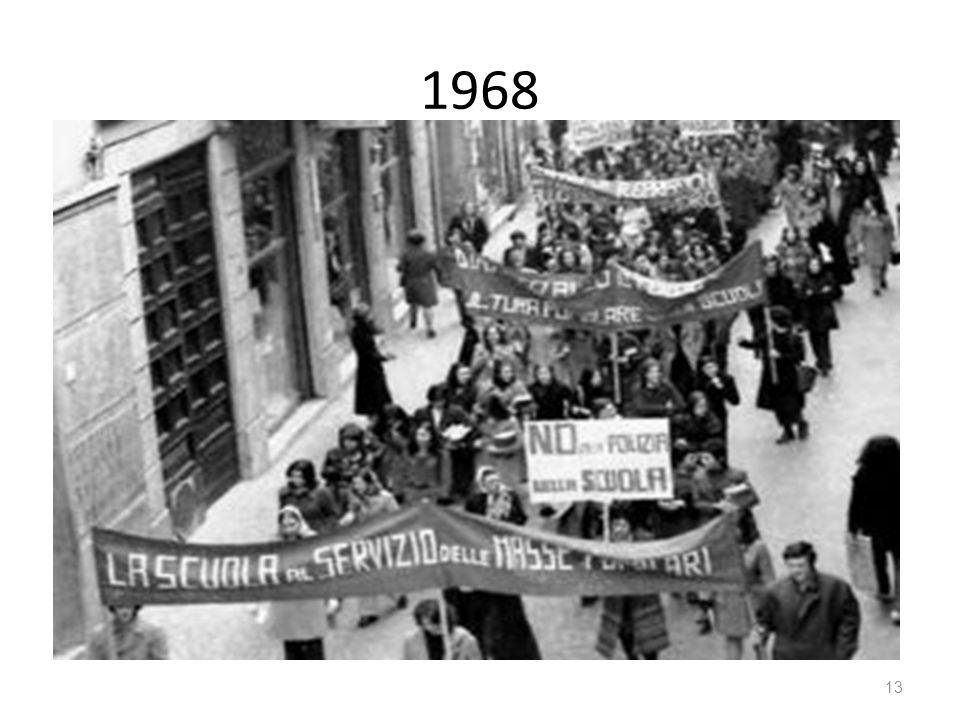 1968 13