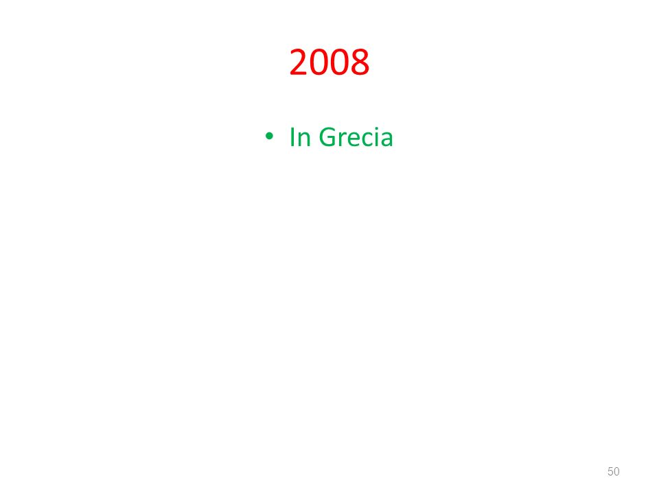 2008 In Grecia 50