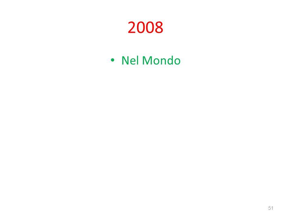 2008 Nel Mondo 51