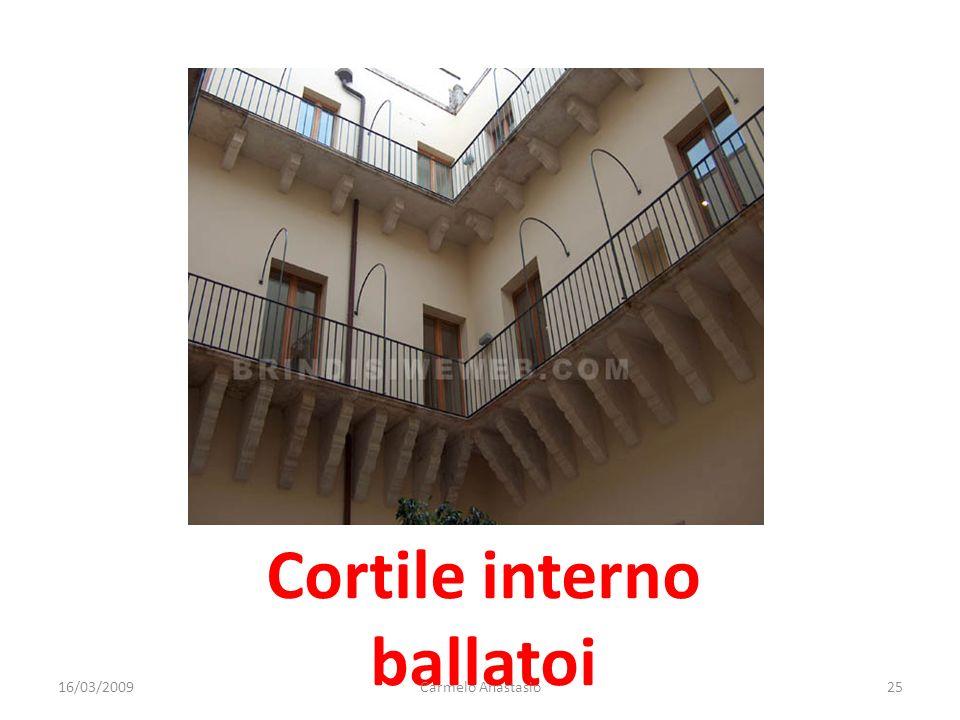 Cortile interno ballatoi 16/03/200925Carmelo Anastasio
