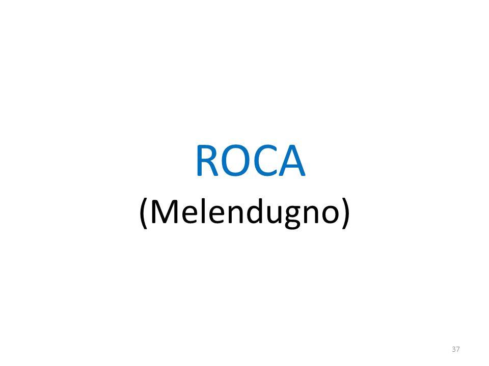 La storia di Melendugno ha inizio in tempi assai remoti, come dimostrano i reperti preistorici e i due dolmen risalenti all eneolitico.