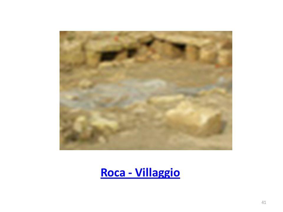 Il sito, frequentato dall uomo sin dalla preistoria, può vantare tre città fortificate, costruite l una sulle macerie dell altra, come la Troia omerica.