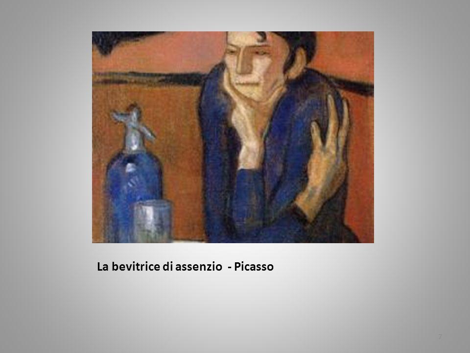 Henri Matisse, La danza , 503 x 337 - 36k - jpg 28