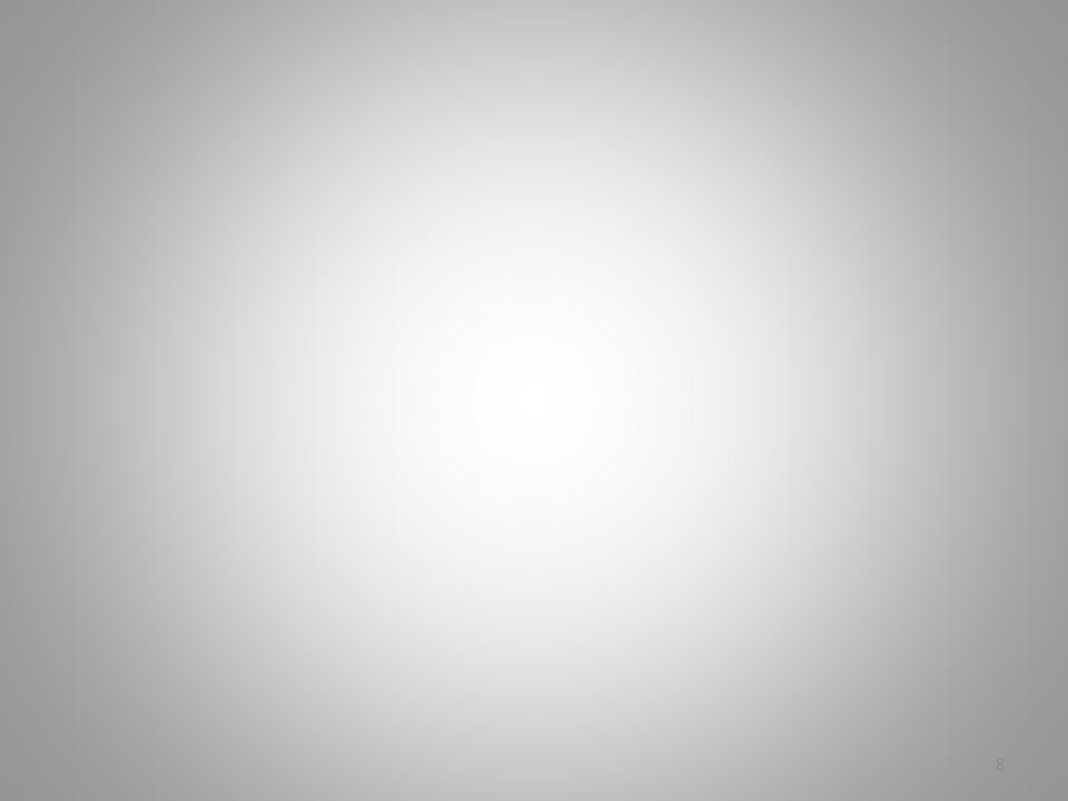 Le idee dei fauves Partendo da suggestioni e stimoli diversi, ricercavano un nuovo modo espressivo fondato sullautonomia del quadro: il rapporto con la realtà visibile non era più naturalistico, in quanto la natura era intesa come repertorio di segni al quale attingere per una loro libera trascrizione.