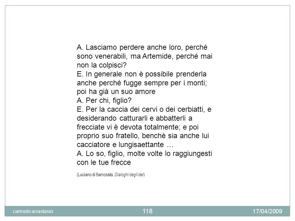 LAmor sacro e lamor profano, Tiziano Due figure femminili.