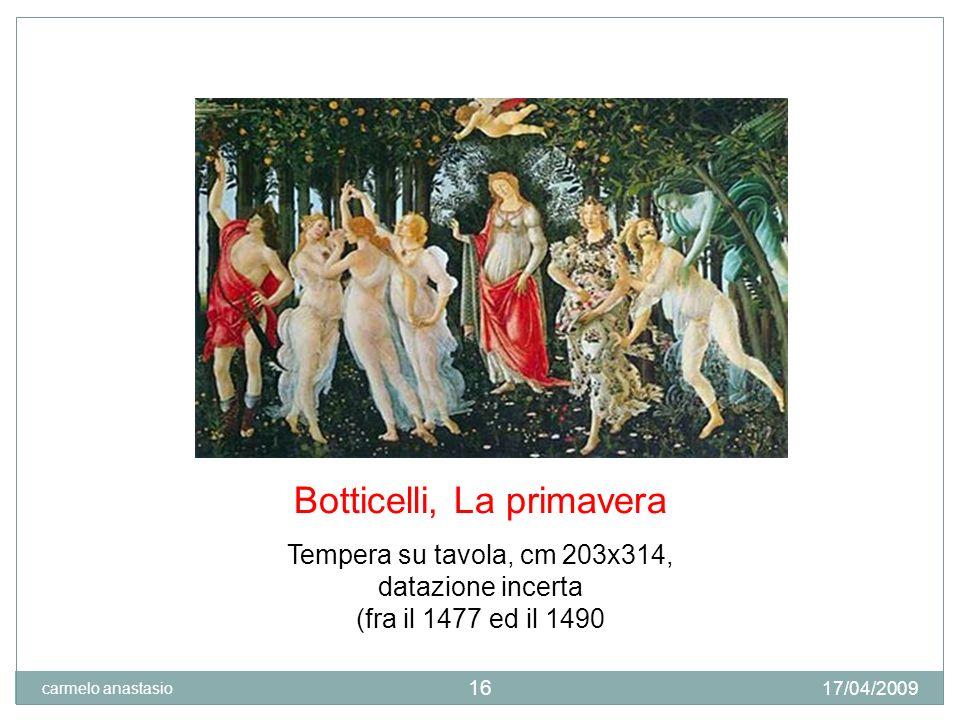 Venere e Vulcano Giovanni Battista Tiepolo 1758-60 – Collezione John G.