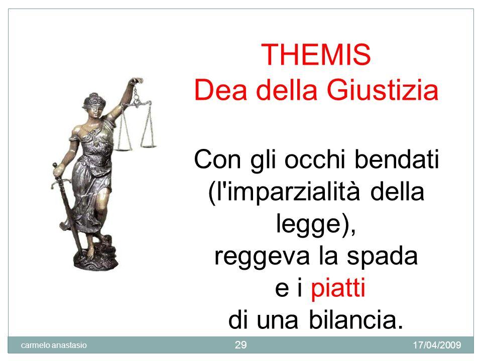Così la saggia Themis (dea della giustizia) le rispose che Eros non sarebbe mai cresciuto finché non avesse avuto l amore di un fratello.