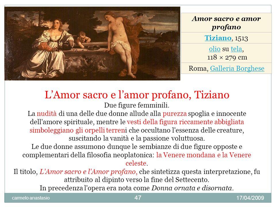 In Platone e, precisamente nel Simposio, EROS è figlio di Simposio PeniaPenia (mancanza) e Poros (ingegno).Poros Eros rappresenta così la ricerca di completezza che causa l amore e le mille astuzie a cui sono pronti gli amanti per raggiungere i loro scopi amorosi.