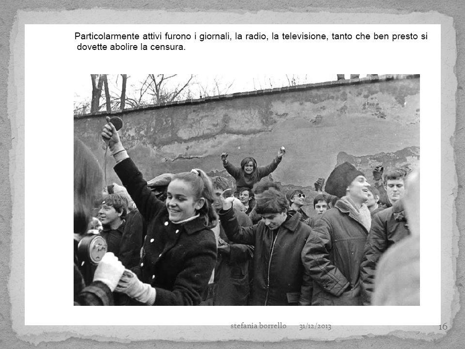 16 31/12/2013stefania borrello