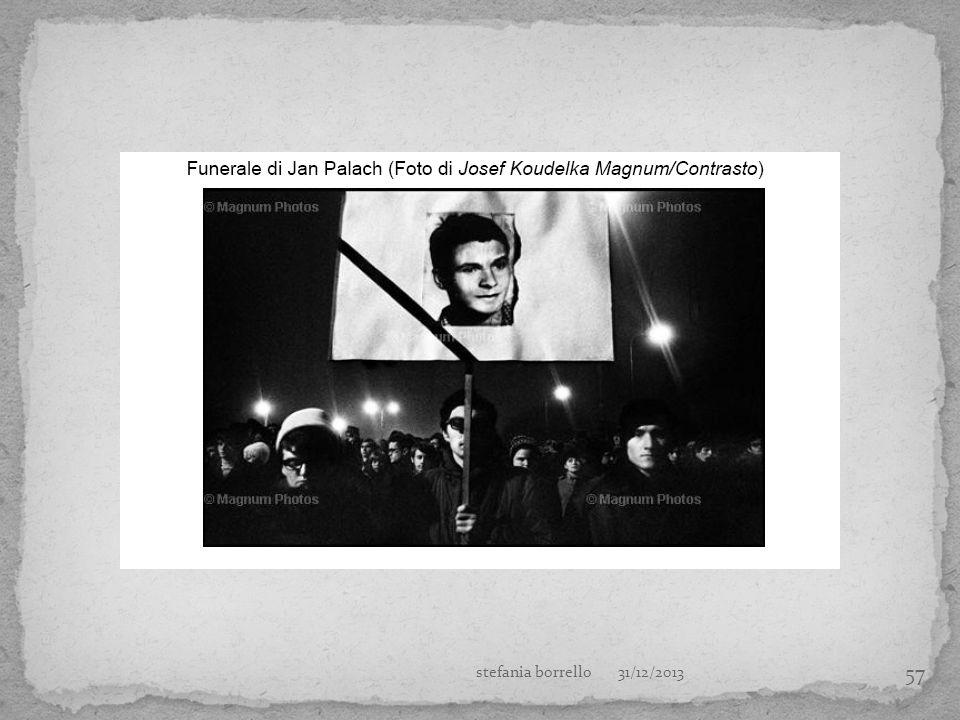 57 31/12/2013stefania borrello