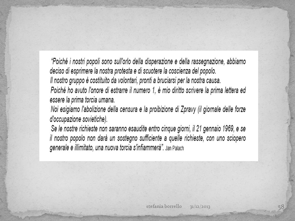 58 31/12/2013stefania borrello