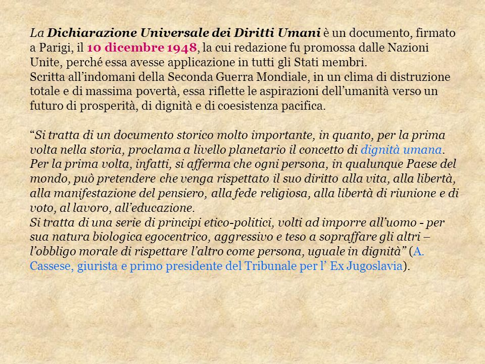 Intanto, Martin Luther King fu votato all unanimità capo del movimento.