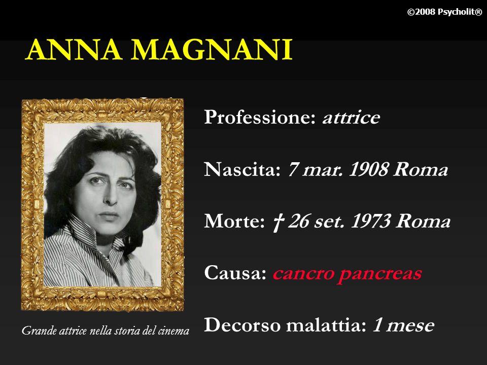DINO BUZZATI Professione: scrittore Nascita: 16 ott. 1906 S. Pellegrino di Belluno Morte: 28 gen. 1972 Milano Causa: cancro pancreas Decorso malattia: