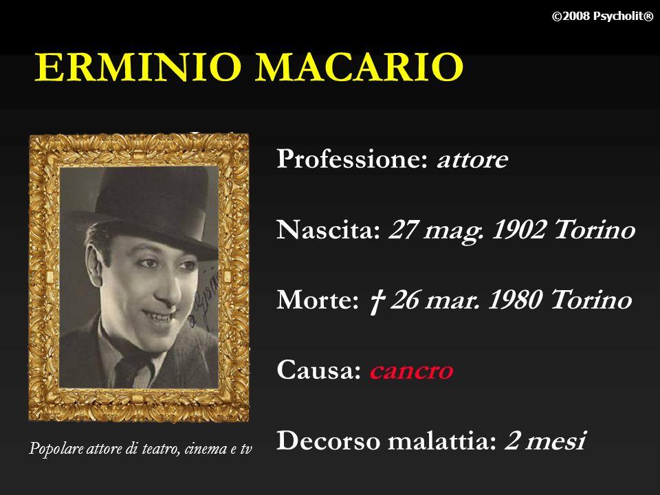 PEPPINO DE FILIPPO Professione: attore teatrale Nascita: 29 ago. 1903 Napoli Morte: 27 gen. 1980 Roma Causa: cancro Decorso malattia: mesi Interpretò