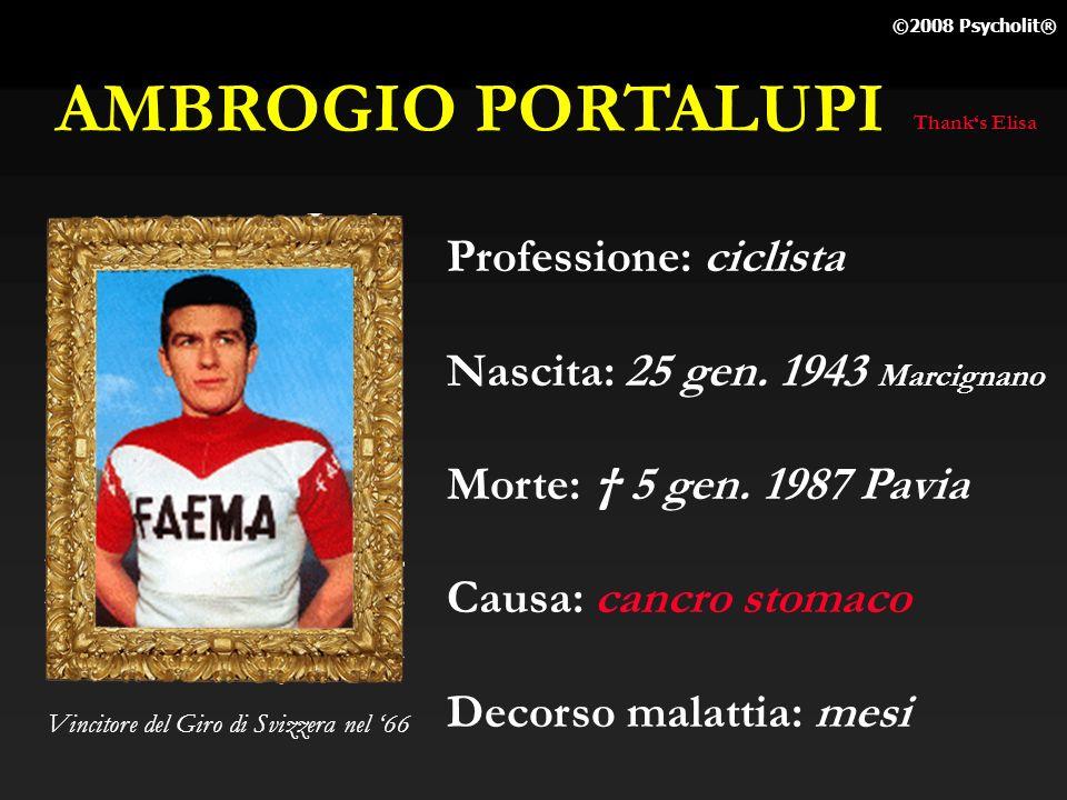 BRUNO MORA Professione: calciatore (ala destra) Nascita: 29 mar. 1937 Parma Morte: 10 dic. 1986 Parma Causa: cancro stomaco Decorso malattia: mesi Vin
