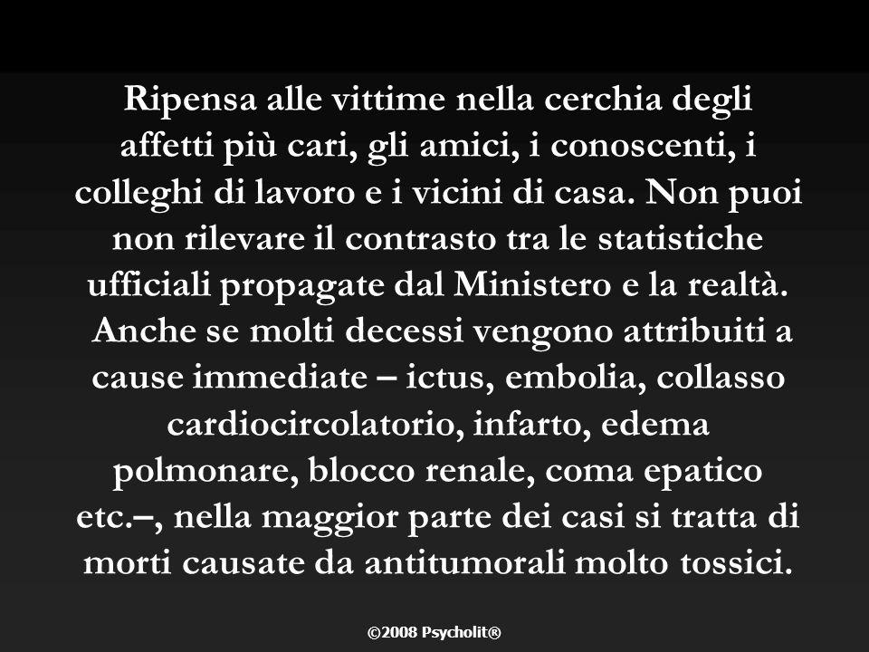 ENRICO MARIA SALERNO Professione: attore, regista Nascita: 18 sett.