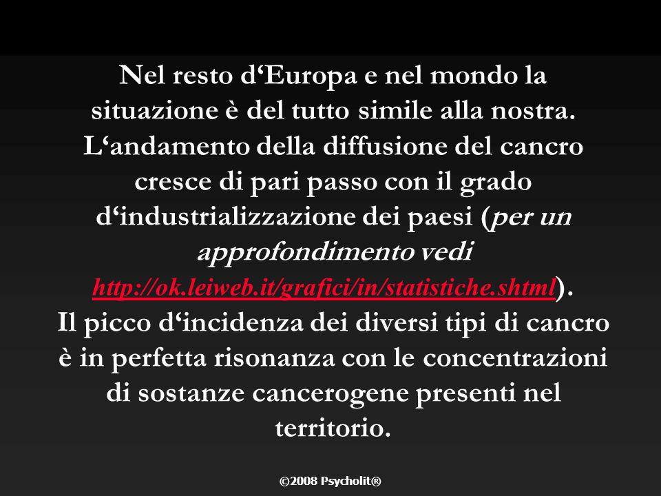ALESSANDRO MAGGIOLINI Professione: vescovo di Como Nascita: 15 lug.