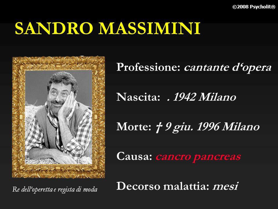 GINO BRAMIERI Professione: cabarettista Nascita: 21 giu. 1928 Milano Morte: 18 giu. 1996 Milano Causa: cancro pancreas Decorso malattia: 6 mesi Grande