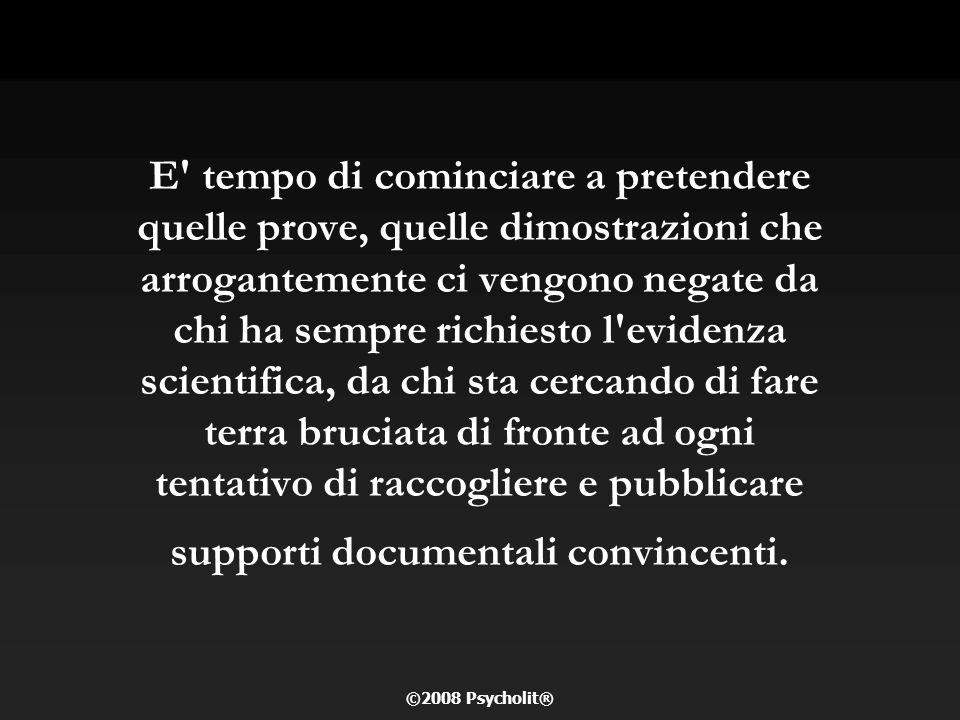 FRANCO COSIMO PANINI Professione: editore Nascita: 8 ott.
