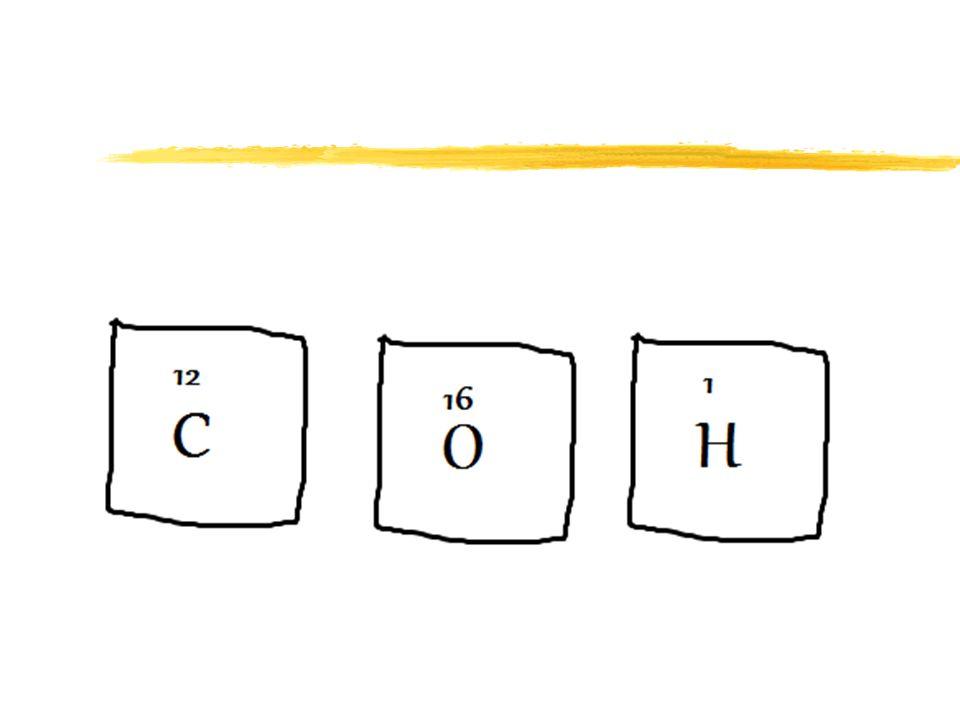 zPoiché 1 molecola di metano pesa 16 e 2 molecole di ossigeno pesano 64, il rapporto di combinazione tra la massa di metano e la massa di ossigeno è 16/64 Allo stesso modo, a partire da 1 molecola di metano e 2 molecole di ossigeno otteniamo 1 molecola di anidride carbonica che pesa 44 e 2 molecole dacqua che pesano 36.