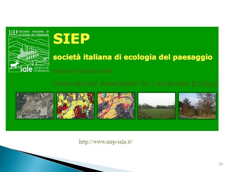 24 http://www.siep-iale.it/