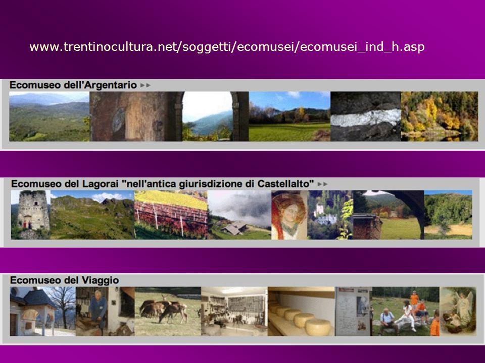 www.trentinocultura.net/soggetti/ecomusei/ecomusei_ind_h.asp